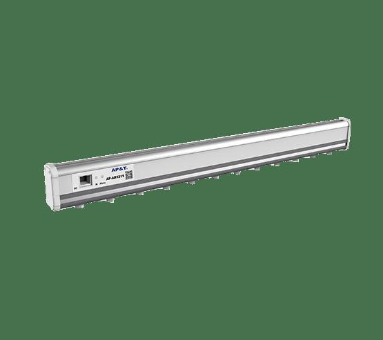 AP-AB1215 Intelligent Ion Bar