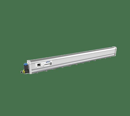 AP-AB1216-Air-Source-AC-Pulse-Ion-Bar