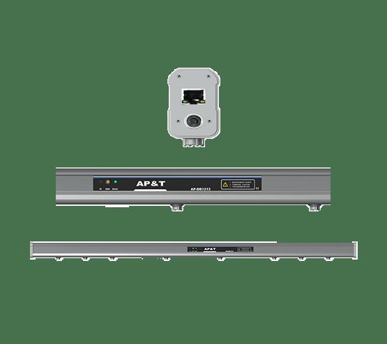 AP-DB1213 Space Ion Bar
