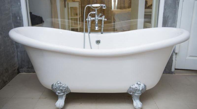 baignoire-fuit