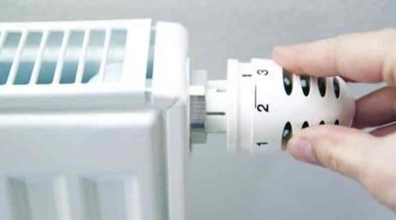 radiateurs-électriques