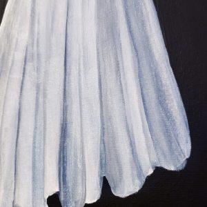ghostbluesdetail