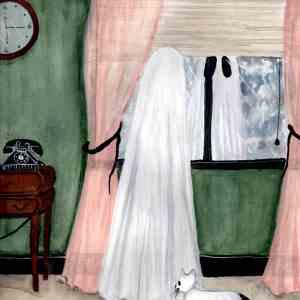 ghostwindow