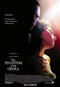 thephantomoftheopera_poster.jpg