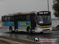 1-P1270948