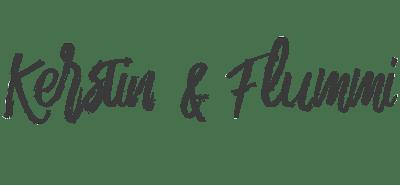 theaustriandog-flummi-kerstin-dogblog-hundeblog