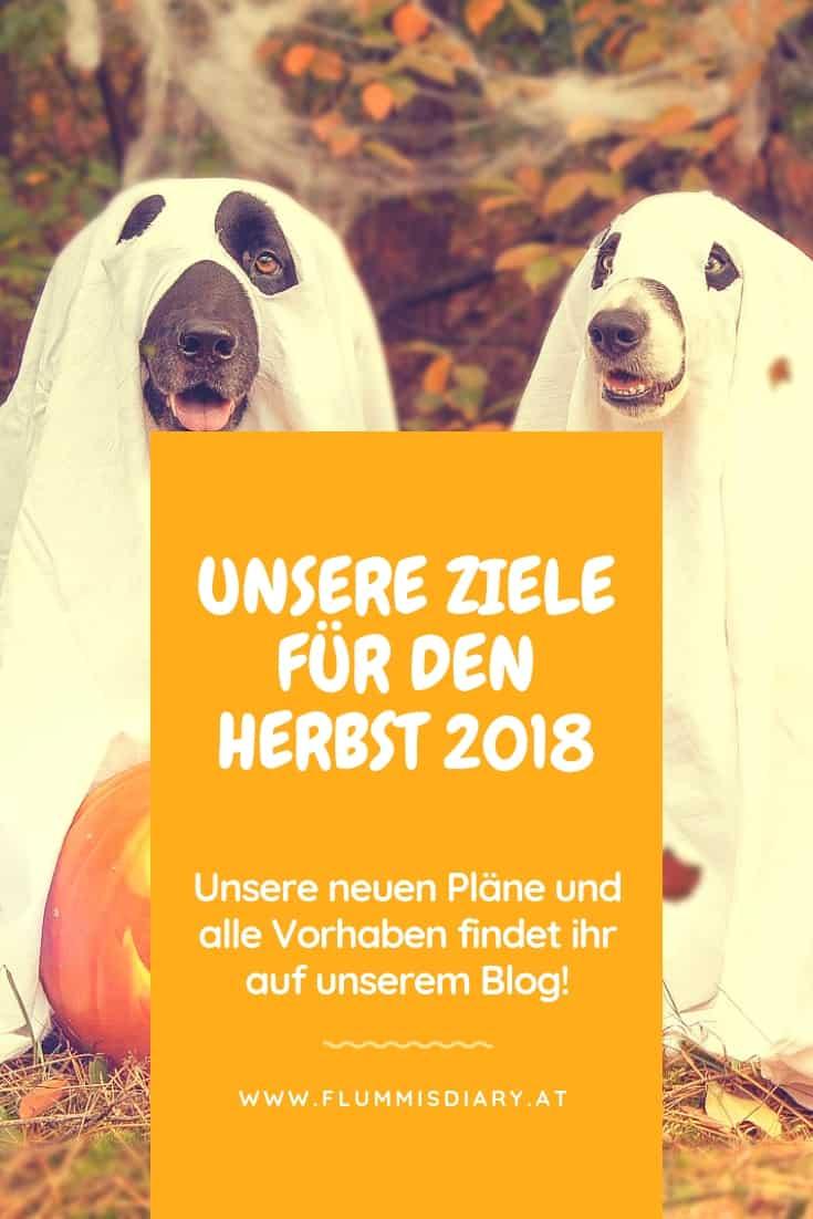 herbstziele-2018-hund-flummisdiary