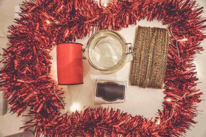 vanillekipferl-fuer-hunde-geschenk-5