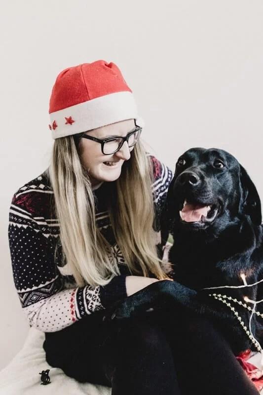 weihnachten-mit-hund-xmas