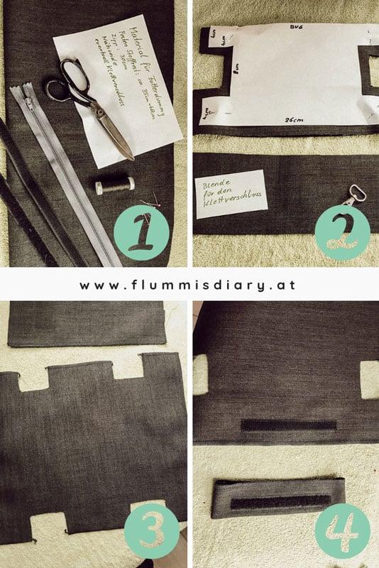 flummisdiary-futterdummy-selbstnaehen
