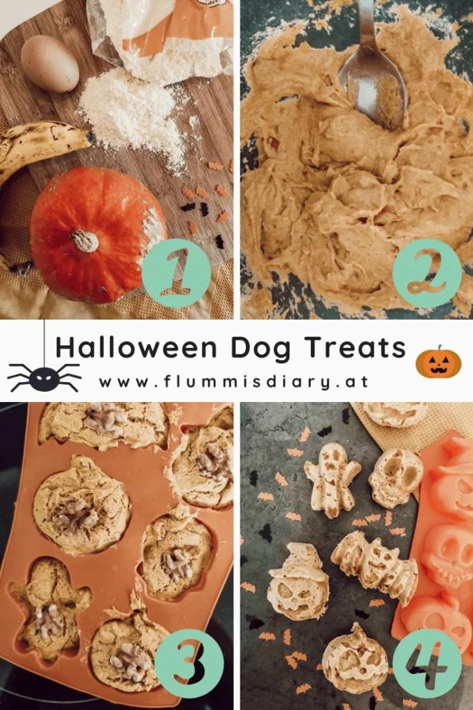 rezept-muffins-hunde-kuerbis-halloween-dog-treat