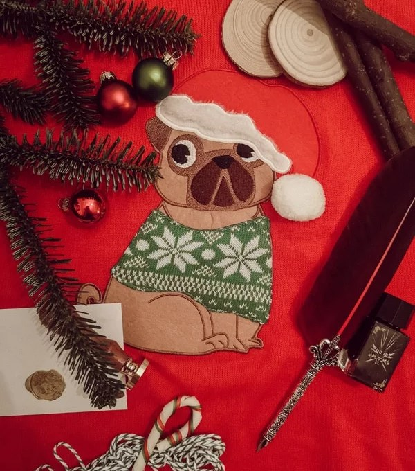 viking-christmas-diy-hund-blog