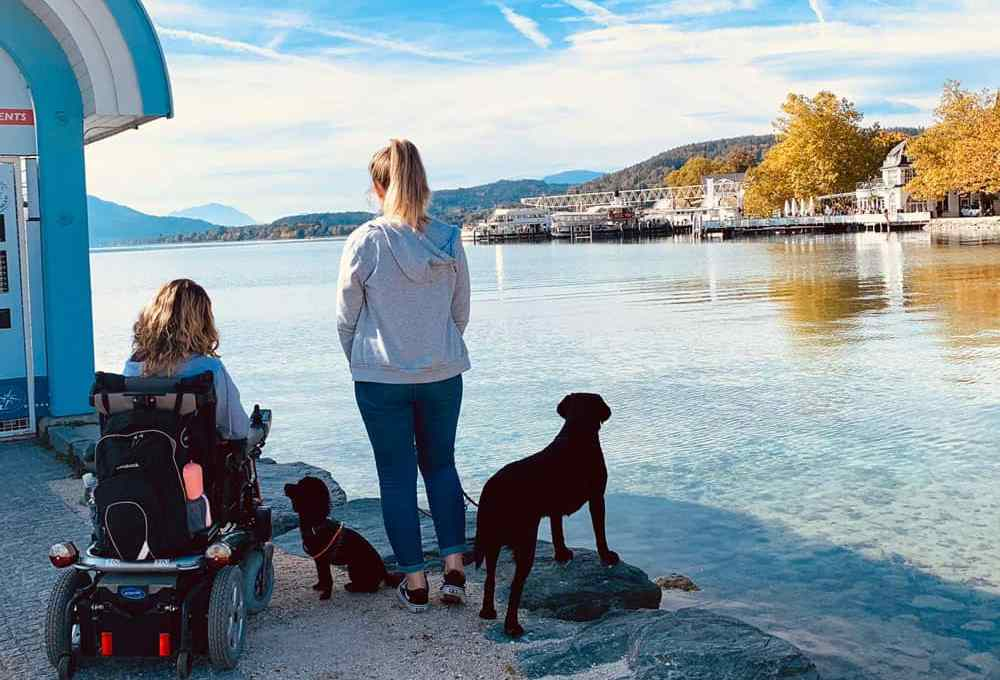 wau-hundepodcast-kerstin-laura-podcast-dog