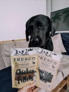 fresco-produkte-im-test-blog-fazit-flummis-diary-filet-chicken-huhn