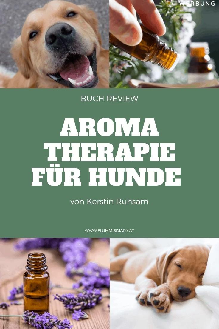 aromaoele-fuer-hunde-therapie-anwendung-starter