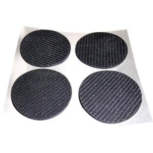 Non-Skid Furniture Pads