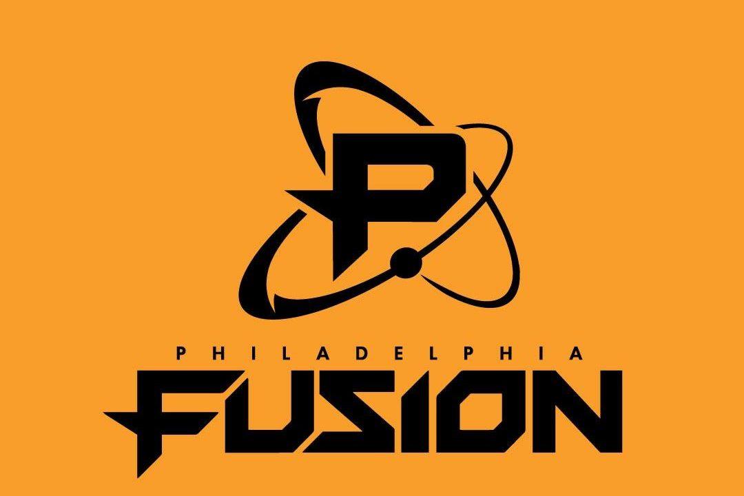 Philadelphia Fusion OWL Team Is Hiring A Meme Specialist