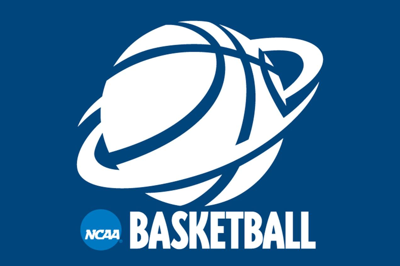 college basketball conference breakdowns