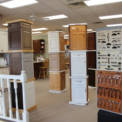 Bath And Kitchen Alder Cabinets Visit Our Showroom Tim Flury Buffalo Ny Bathroom Remodeling 1