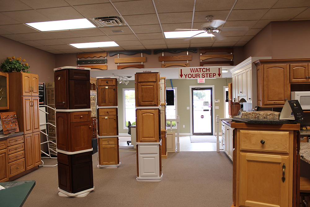 bath and kitchen composting waste visit our showroom tim flury buffalo ny bathroom remodeling 5