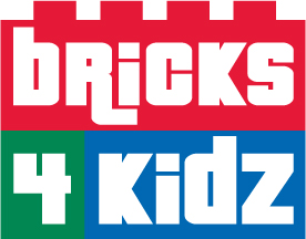 BricksLogoPrimary
