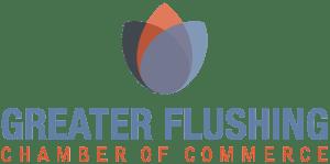 flushinglogocolortransparent