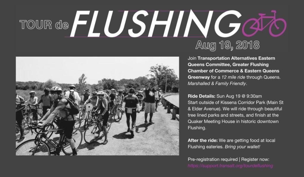 Tour de Flushing 2018 - FINAL (1)