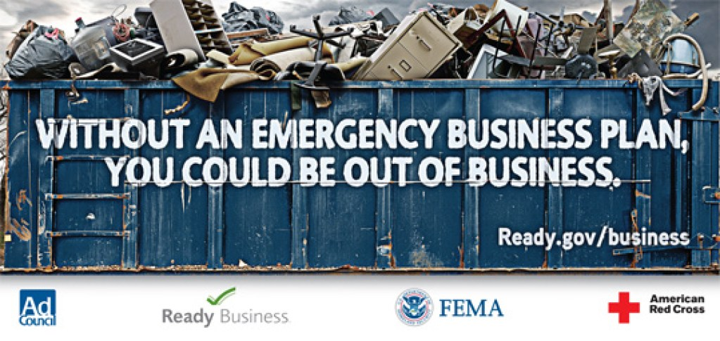 Prepare_business_for_emergencies_2