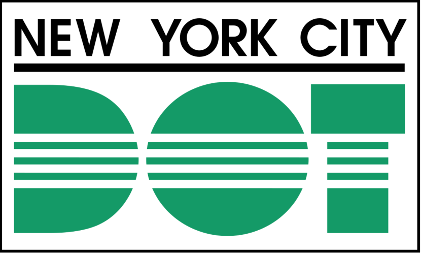 NYC_Department_of_Transportation_1