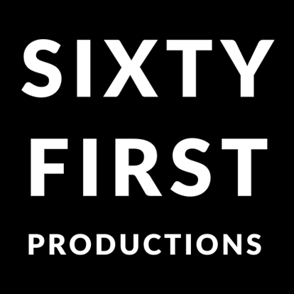 Sixty First Production
