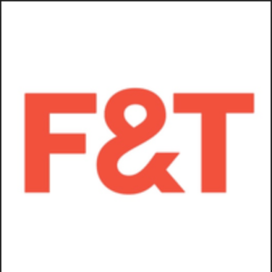 F&T Group