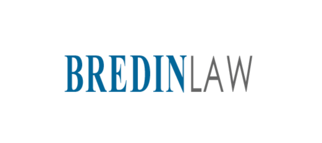 Law Offices of David A. Bredin and Associates, P.C.