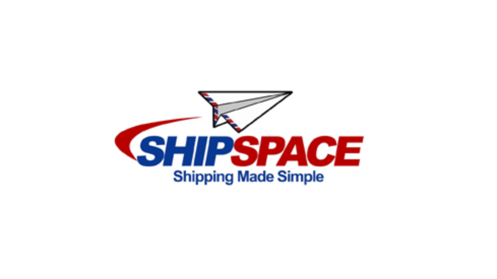 Shipspace