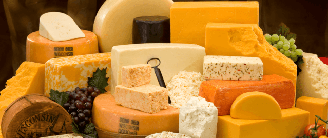 Cheese_Fest_2