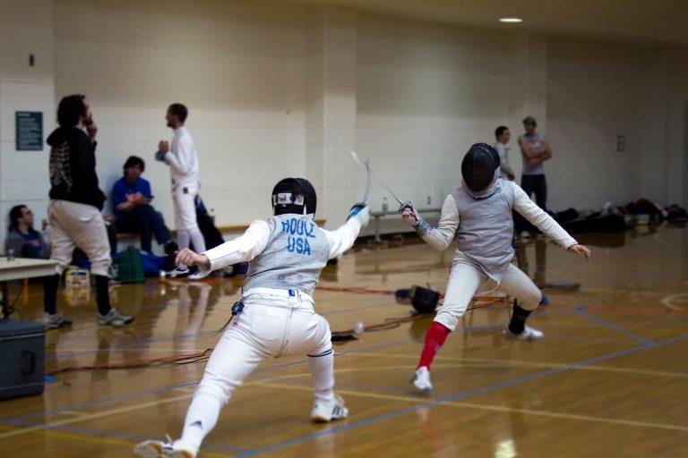 fencing1 ps