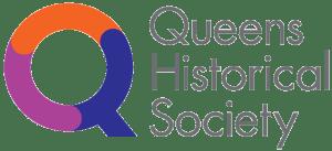 qhs-logo