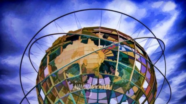 cropped-Unisphere-in-Flushing-Meadow-Park-NYC_art-500×480
