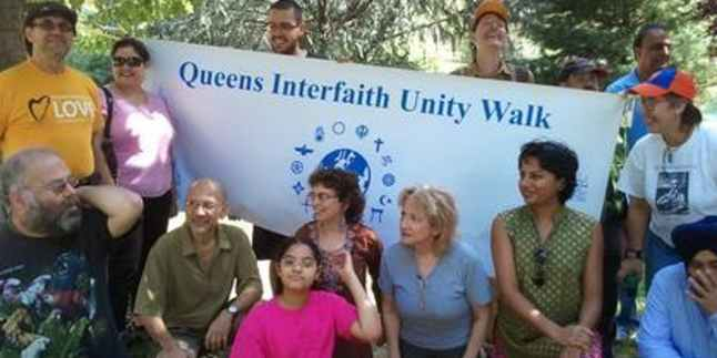 interfaithpicnic