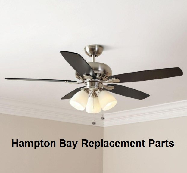 hampton bay replacement parts hampton bay