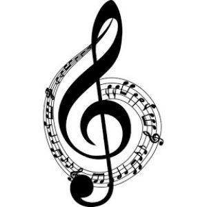 Megalovania Flute Solo Sheet Music PDF
