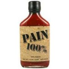 OJ-Pain-100__42545.1475791340