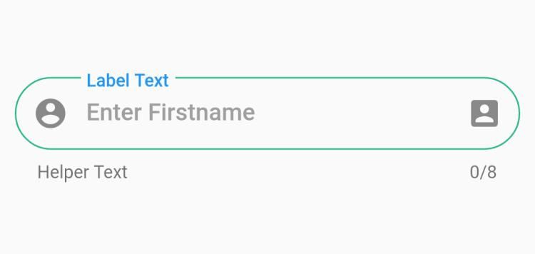TextFormField