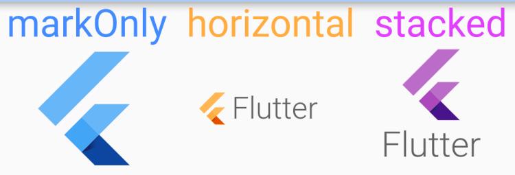 flutter-logo-Style