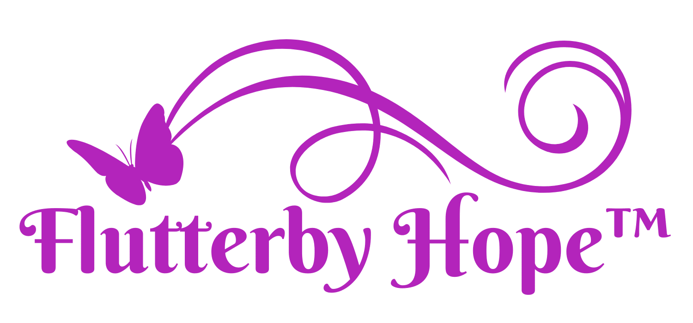 Flutterby Hope