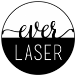 Profile picture of ever laser