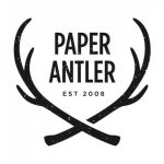 Profile picture of paperantler