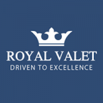 Profile picture of Royal Valet