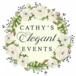Profile picture of Cathy\'s Elegant Events, LLC