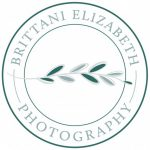 Profile picture of Brittani Elizabeth Photography