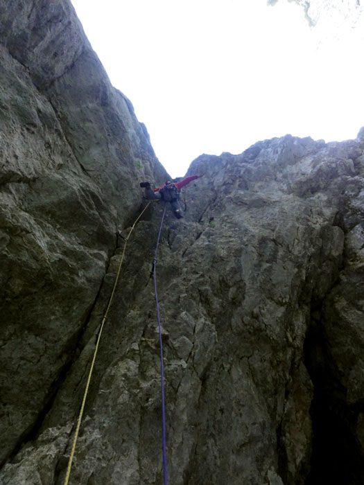 alpinism_Piatra craiului